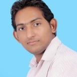 Akshay Manglaaa