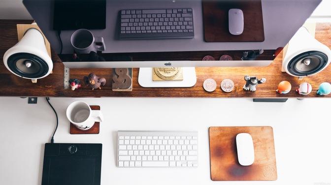 SEO/Internet/Online.Digital Marketing Strategy