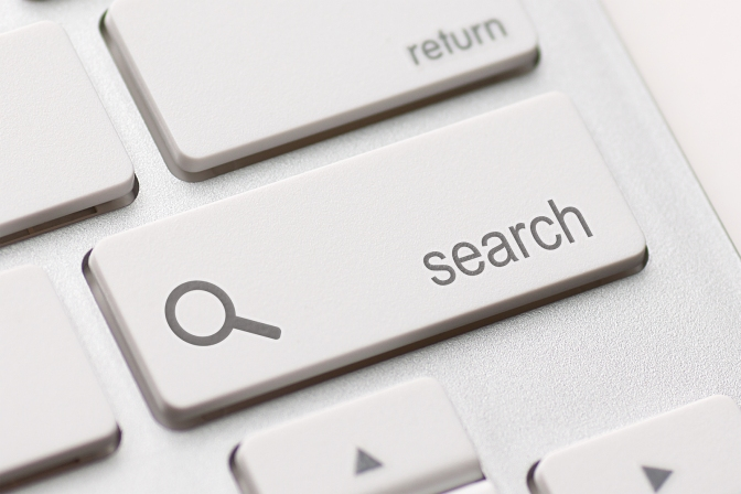 Keywords Research Major Page Ranking Factor