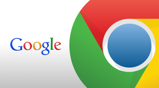 Must Have These Extensions Installed In Your Google Chrome Web Browser