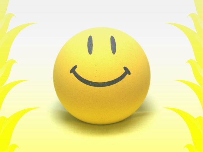 smile-backgrounds-wallpapers