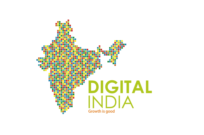 Digital India: Projects, Missions, Schemes, Initiatives