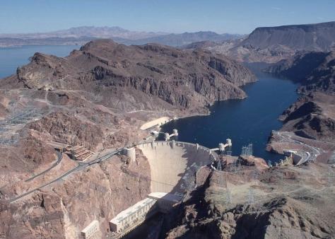 dams-reservoirs