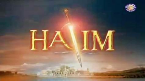 Hatim (2003)